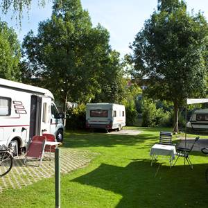 Tips for buying a leisure vehicle