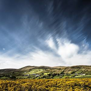 Discover Ireland this St Patrick's Day