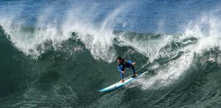 UK Surf Spots