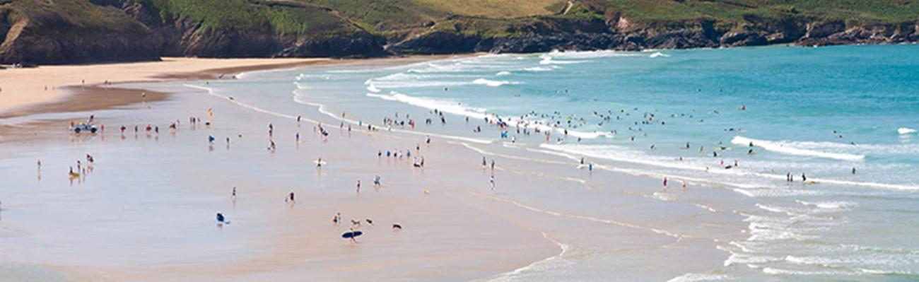 crantock-beach.jpg