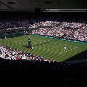UK Sport Events 2019