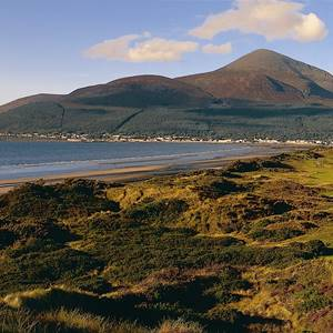 Plan your trip to Northern Ireland