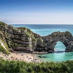 Beautiful Britain