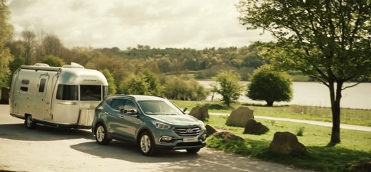 Hitching and Towing - What You Need To Know