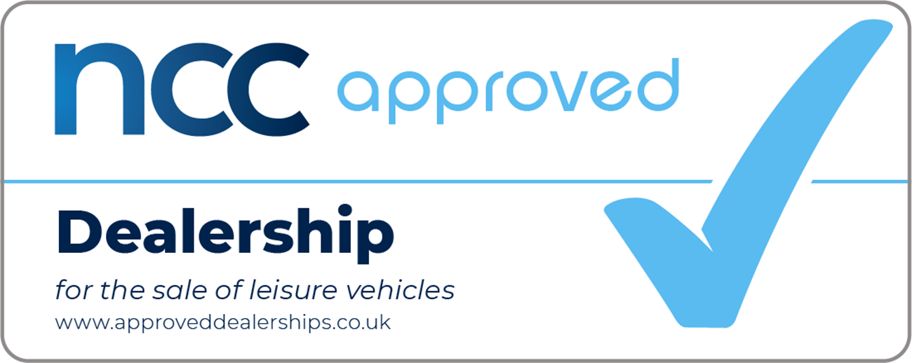 NCC approval badges 93mmx37mm_Approved-Dealership.png
