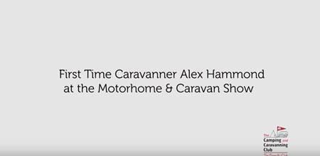 Alex Hammond